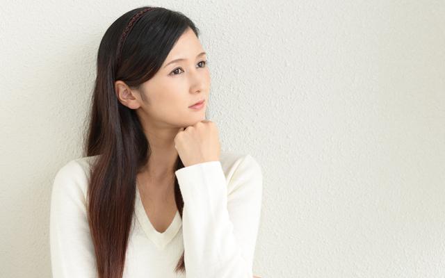 Ikeshita 161019