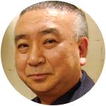 長谷川レディースクリニック 長谷川 剛志先生