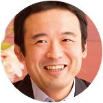 醍醐渡辺クリニック 山口 剛史先生